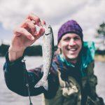 fishingrecreation